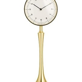 JUNGHANS - Junghans Table Clock
