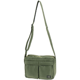 Porter - Yoshida Kaban - Tanker Shoulder Bag Type A