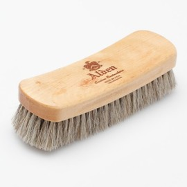 Alden - Horsehair Brush