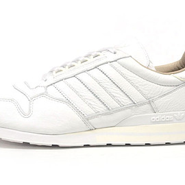 "adidas - ZX500 ""made in GERMANY"" ""MADE IN GERMANY PACK"" ""LIMITED EDITION"""