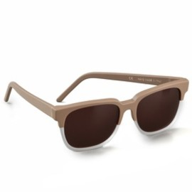 Super Sunglasses - Matte People Sunglasses
