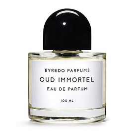 Byredo - Oud Immortel 100ml