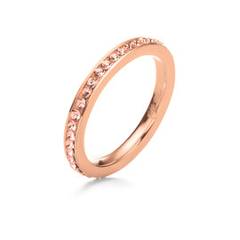 Folli Follie - Match n'Dazzle Ring