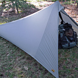 Tarptent - Contrail