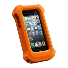 LifeProof - LifeJacket Float for iPhone 5/5s/5c case