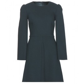 DOLCE&GABBANA - Wool dress