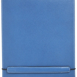 Valextra - Ipad Case