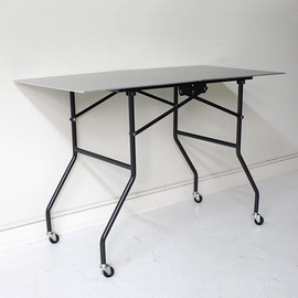 BOLTS HARDWARE STORE - Other Brands Butterfly Table 01