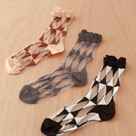 mother - PIERROT SOX