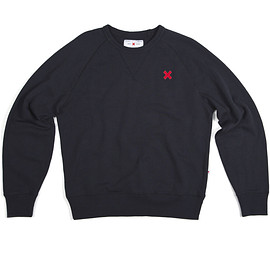Best Made Company - The Standard Sweatshirt