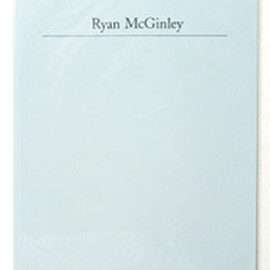 Ryan McGinley - Flasher Factory, Signed