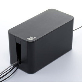 Blue Lounge - CableBox Mini