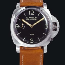 PANERAI - LUMINOR 1950 PAM127