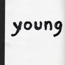 Bruce Weber - young, Abercrombie & Fitchyoung Limited Edition Photo Book