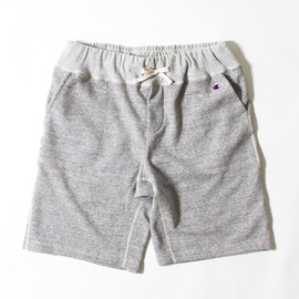 Champion - Sweat Shorts