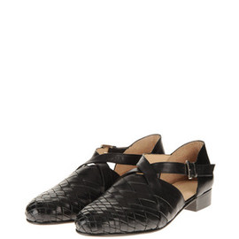 DAMIR DOMA - Sandals Men's / 2011SS