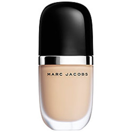Marc Jacobs Beauty - Genius Gel Super-Charged Foundation