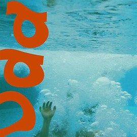 SHINee - SHINee 4th album odd