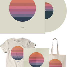 Tycho - Tycho - Awake (Limited Edition Bundle)