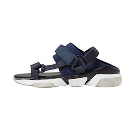 ORPHIC - CG (NAVY)