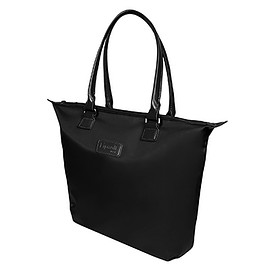 Lipault - LADY PLUME Tote Bag S black