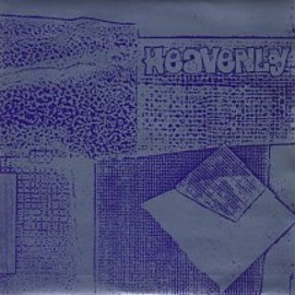 Heavenly - Our Love Is Heavenly