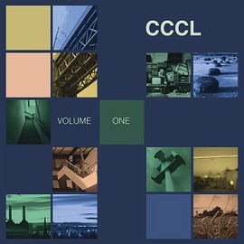 Chris Carter - Chemistry Lessons Volume One