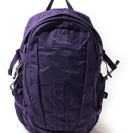 THE NORTH FACE - HOT SHOT NM07052