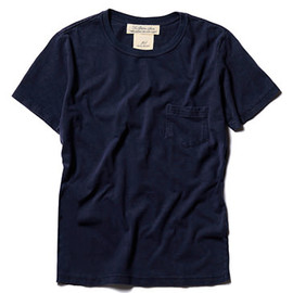 REMI RELIEF T-shirt