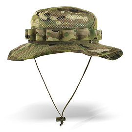 TYR Tactical - Huron™ Hot Weather Boonie Hat - Multicam