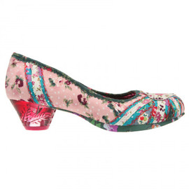 Irregular Choice - Penelope