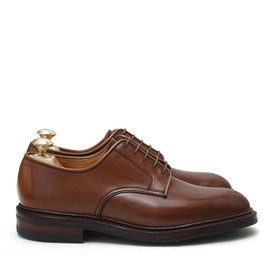 Crockett&Jones - SEDGEMOOR/Whisky Cordovan