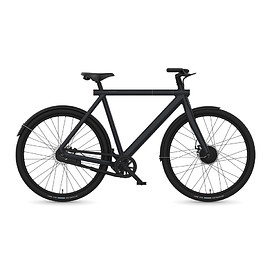 Vanmoof - Electrified S2