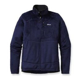 Patagonia - R2 Jacket Classic Navy