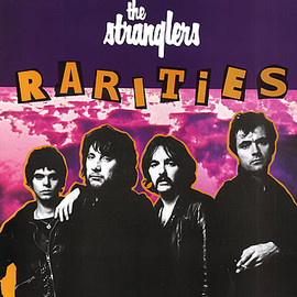 The Stranglers - Rarities