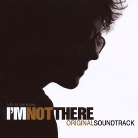 Various Artists - I'm Not There