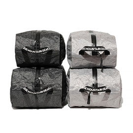 RIDGE MOUNTAIN GEAR - Dyneema Case M and L