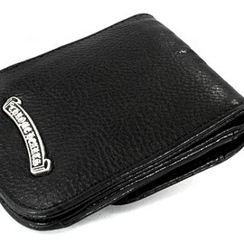 CHROME HEARTS - TAXI WALLET