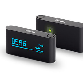 withings - Pulse