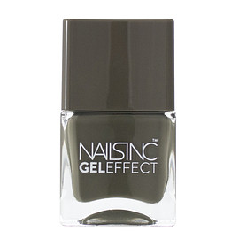 NAILS INC - Gel Effect -Hyde Park Court-