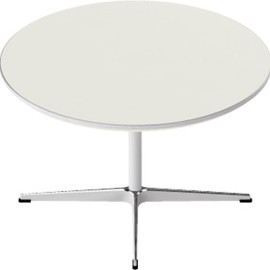 Fritz Hansen - A table
