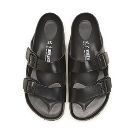 BIRKENSTOCK - Arizona EVA-Black