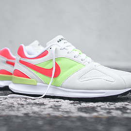 "NIKE - NIKE AIR PEGASUS RACER ""HOT LIME"""