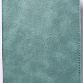 Action Planner - Smooth type Winter Blue
