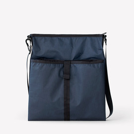 Maharam - Tube Bag by Konstantin Grcic