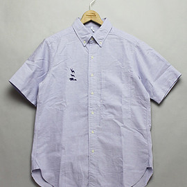 MOUNTAIN RESEARCH - Mountain Research 2013 price B.D. S/S