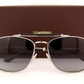TOM FORD - FT0339