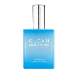 CLEAN - Cool Cotton Eau de Parfum