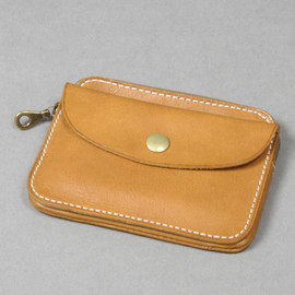 ARTS&CRAFTS - ELBAMATT ACC / TWIN PURSE