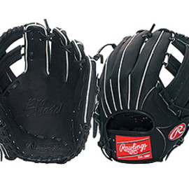 Rawlings - RG22AR (Alex Rodriguez Model)